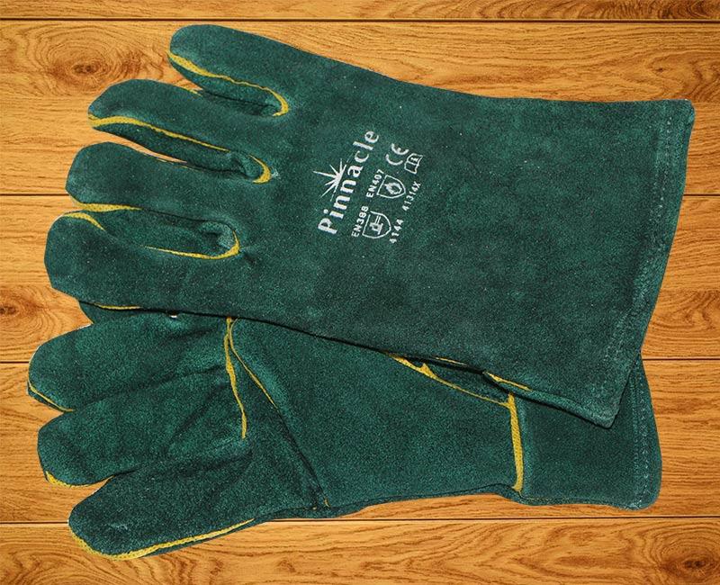 Pinnacle Gloves Casstech Zimbabwe