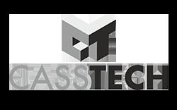 Casstech